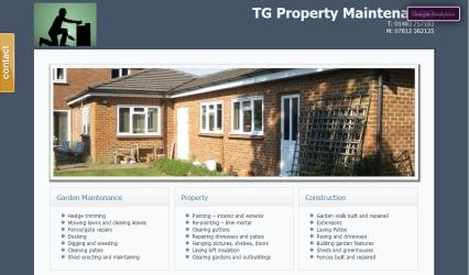 www.tgpm.co.uk